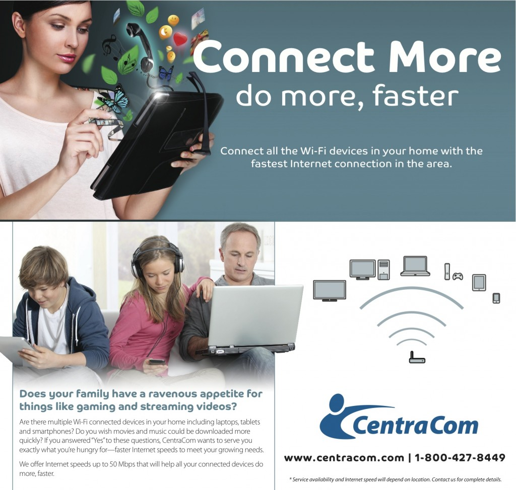 ConnectMore-halfpage