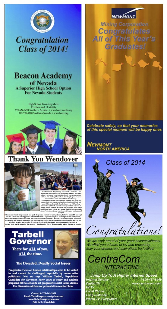 gradpages2