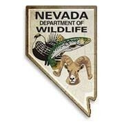 Nevada Department of Wldlife