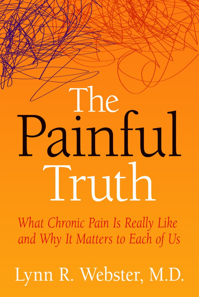 The_Painful_Truth_Cover