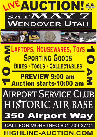 Auction May 7-d