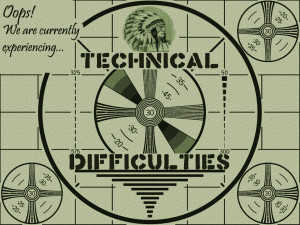 technical-difficulties-300x225