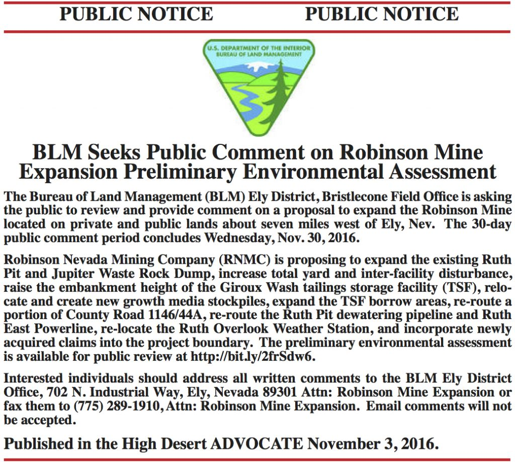 blm-p-notice-robison-mine-110316