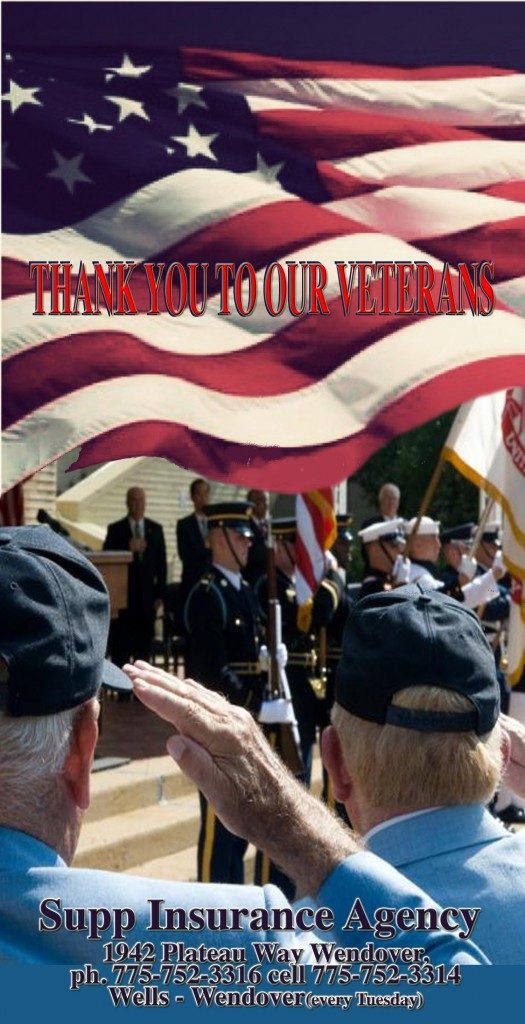 supps-veterans-day-1-2-page-2015-525x1024
