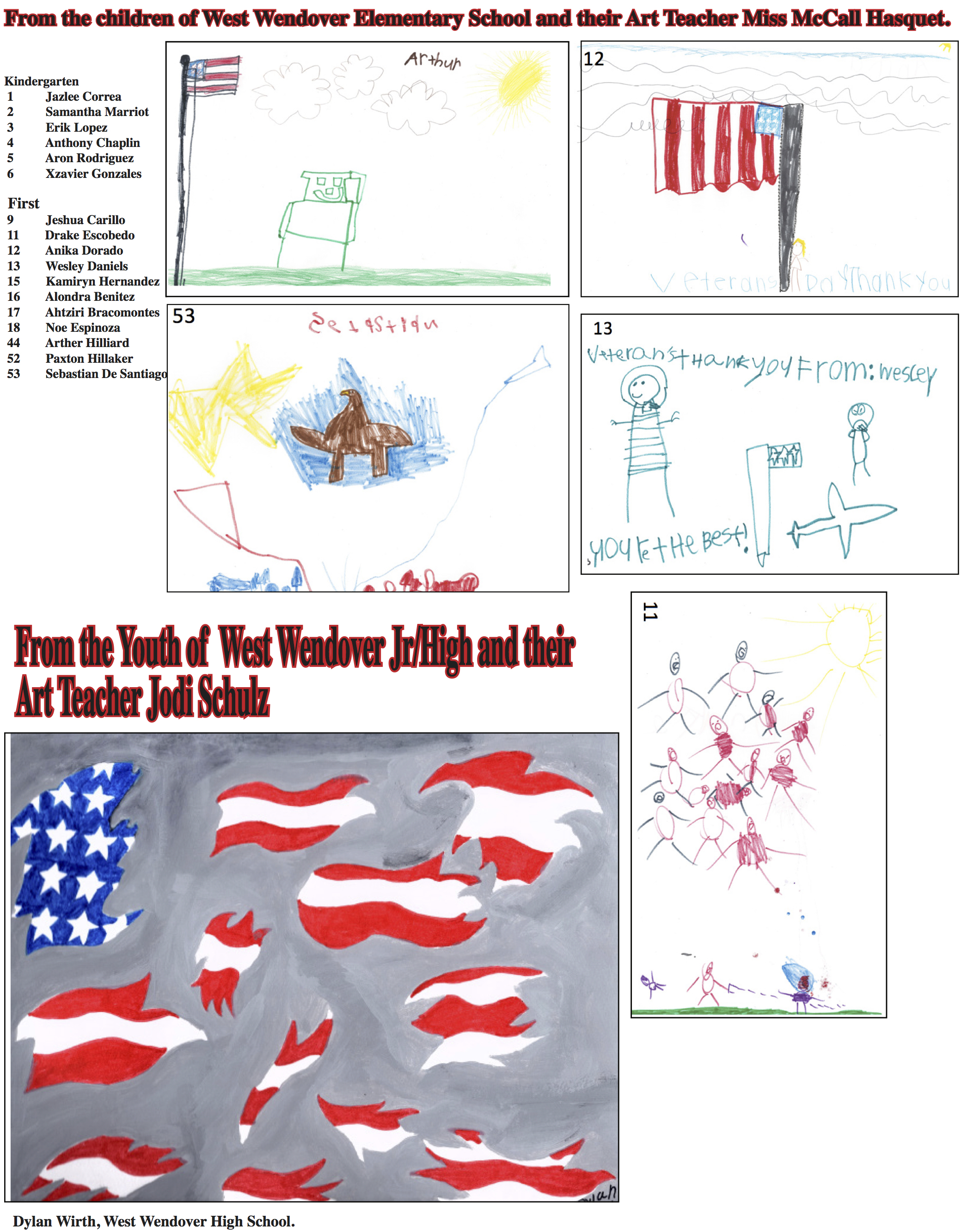 vets-posters-2-111716