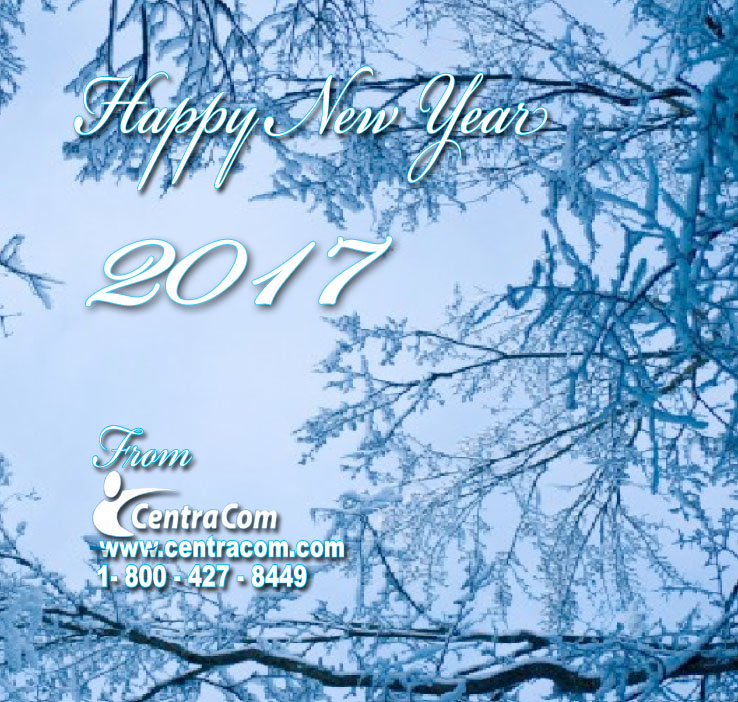 centra-new-year-2017